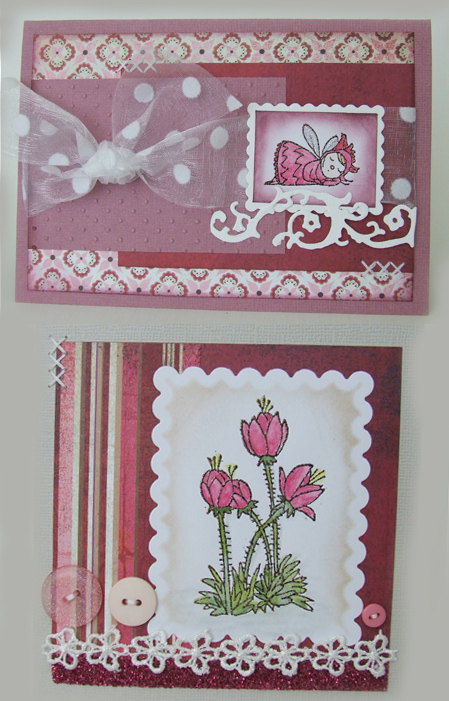 LTFairyCards