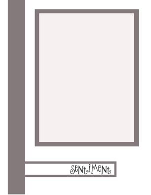 June-Sketch72