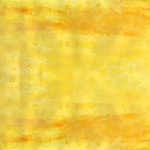 Yellowcolor_2